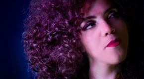 Musica, quattro chiacchere con Marirosa Fedele