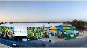 Salone dell'Agricoltura del Marocco, l'Italia è presente