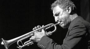 Agrigento, Vito Giordano chiude la rassegna Jazz&Classic