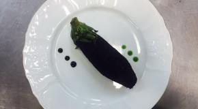 Nino Graziano cucinerà per Mattarella
