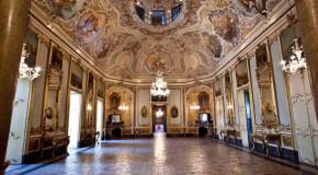 Catania, le eccellenze artigianali al Palazzo Biscari
