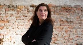 Arte, a Venezia si inaugura la Galerie Alberta Pane