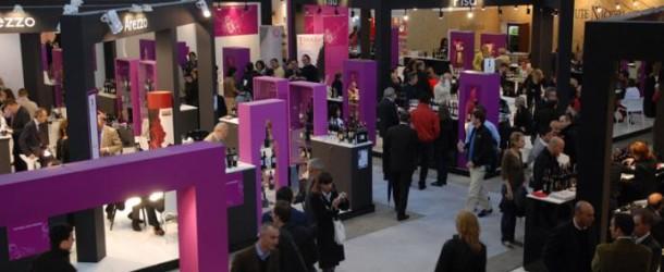 Vinitaly2019, ecco le aziende agrigentine in vetrina al salone internazionale dei vini