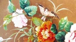Arte, la Sicilia e il Giappone in un'unica mostra