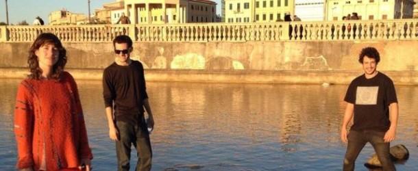 Musica, Alright Gandhi: da Berlino, non di Berlino