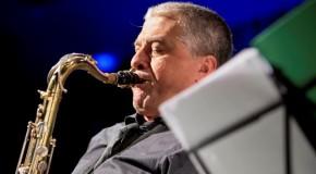 "Musica, fino al 4 giugno ""A Vigevano Jazz"""