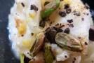 Granita G7: il Festival Nivarata torna con tante novità