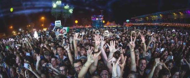 Musica, all'Home Festival arrivano i Duran Duran
