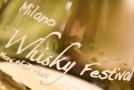 Milano si prepara al Whisky Festival
