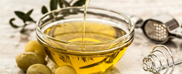 Milano, nuovo corso per assaggiatori d'olio d'oliva