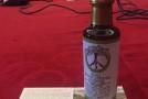 G7 a Taormina, l'Olio per la Pace tra i potenti della Terra