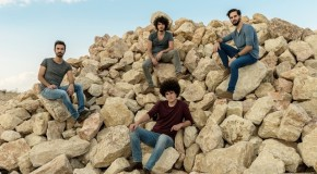Musica, i Virtual Time e il loro primo album: Long Distance