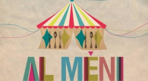 Al Mèni: Bottura e il circo del gusto tornano a Rimini