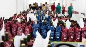 Vino, Concours Mondial de Bruxelles: 11 medaglie per la Milazzo