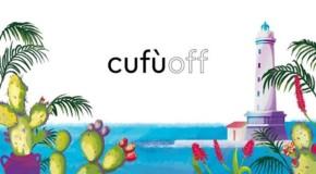 """Licata e la rigenerazione urbana con """"Cufù Off"""""""
