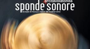 Palermo, ai Cantieri Culturali il festival Sponde Sonore