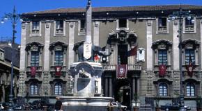 G7, la Fondazione Italiana Sommelier per la colazione delle first ladies a Catania