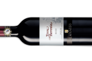Viene da Campobello di Licata il vino rosso Campione del Mondo del 2017