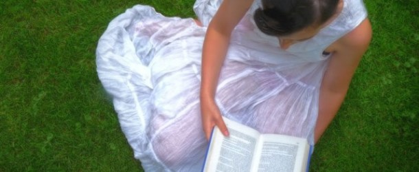 Confini in rosa, al Salone del Libro evento al femminile
