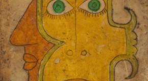 Arte, la collezione Peggy Guggenheim e i Percorsi Tattili