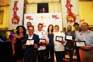 3edizione-premio-strega-mixology-giuria