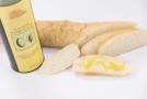 Olio: Medaglia d'oro in per l'extravergine romagnolo