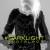 Musica, Floraleda Sacchi e il suo #Darklight