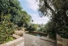 Turismo, una mappa dei giardini in Sicilia