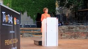 Parole ed emozioni: la vita al femminile di Isabel Allende