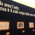 Arte, le opere di Picasso in mostra a Castiglione del Lago