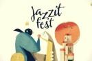 Al via il Jazzit Fest, a Feltre la quinta edizione