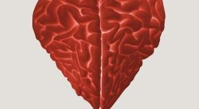L'amore è una scelta: i ForJay si raccontano