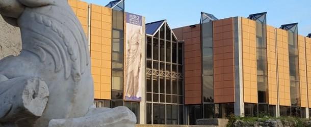 Messina, ultimi preparativi per la riconsegna del Museo