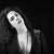 Musica, con Miriam Ricordi su un terrazzino milanese – Videointervista