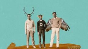 Animali, Uomini & Occasioni: nuovo disco per Daniele Meneghin