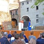 Isabel Allende Catania