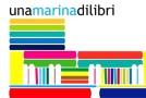 Una Marina di Libri, appuntamento a Palermo