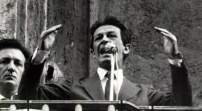RaiStoria: La voce di Berlinguer