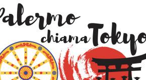 Palermo chiama Tokyo: tre cene esclusive in cui il gusto giapponese incontra i profumi di Sicilia