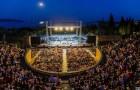 Musica, cresce l'attesa per il Tener-a-mente Festival