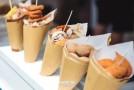 All you can Street Festival: musica e street food a Milano