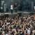 Musica, tre band per un grande palco a Milano