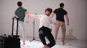 Beatboxing e danza si incontrano al Castello Sforzesco