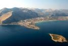 Sicilia, alla scoperta di Isola delle Femmine e dei suoi tesori