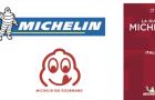 Guida Michelin 2018: oltre le stelle c'è di più