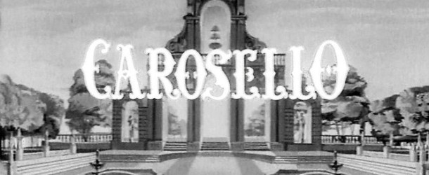 Tv, RaiTre Carosello 40 anni dopo