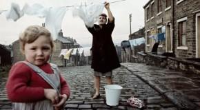 100 Anni di fotografia Leica in mostra a Roma