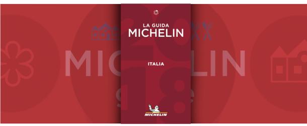 Michelin Italia 2018, Norbert Niederkofler è il nuovo Tre Stelle