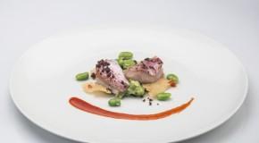 Ragusa, I Banchi: un'intensa ed originale esperienza di gusto