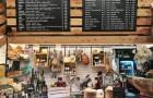 Unetto: a Bagheria la salumeria gourmet dello chef Tony Lo Coco